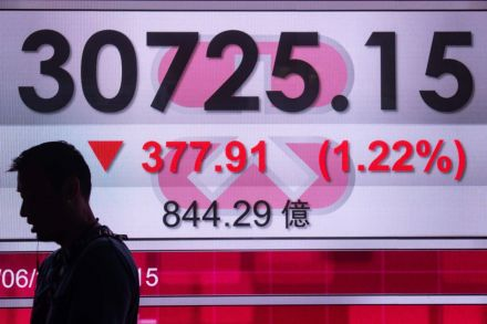HONG_KONG-STOCKS-MARKETS-100718.jpg
