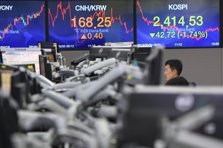 SKOREA-STOCKS-072500.jpg