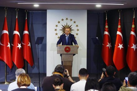 BP_Erdogan1_250618_5.jpg