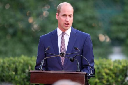 BP_Prince William_250618_30.jpg