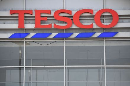 BRITAIN-RETAIL-TESCO-RESULTS-102629.jpg