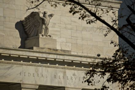 Fed officials say rate hikes could slow growth