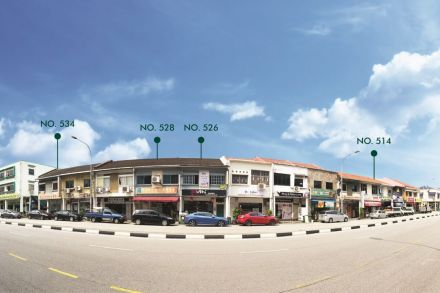 Paya Lebar shophouses for sale (photo credit CBRE).jpg