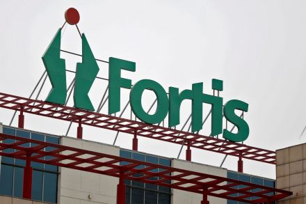Fortis accepts Rs 40 bn investment offer from IHH Healthcare Berhad