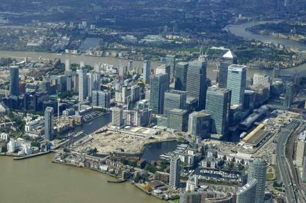 BP_CanaryWharf_160718_67.jpg