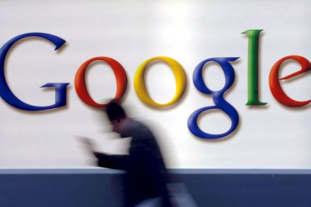 Google slapped with record €4.3bn fine for Android dominance abuse