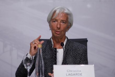 BP_Lagarde_230718_76.jpg