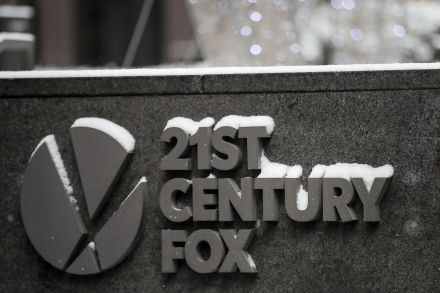 FILES-US-MEDIA-TELEVISION-MERGER-DISNEY-FOX-165233.jpg