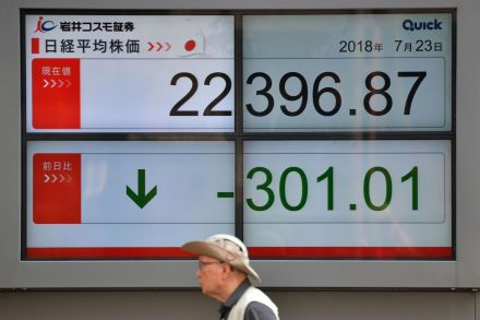 JAPAN-STOCKS-MARKETS-064926.jpg