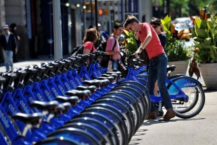 DOUNIAMAG-US-TRANSPORT-BICYCLE-SHARE-CITIBIKE-FILES-183020.jpg