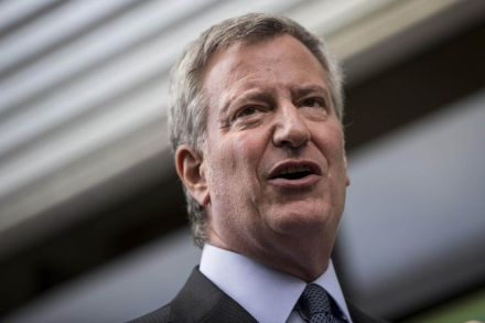 BP_Bill de Blasio_070818_28.jpg