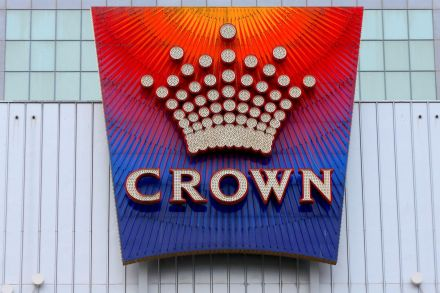 BP_Crown Resorts_090818_27.jpg
