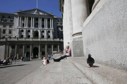 BP_Bank of England_100818_61.jpg