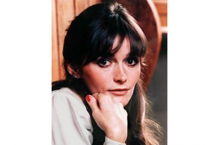 BP_Margot Kidder_100818_49.jpg