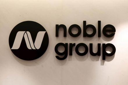 BP_NOBLE Group_100818_43.jpg