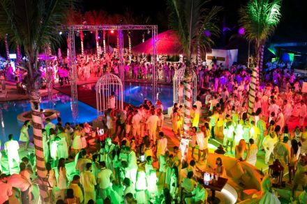 BP_Nikki Beach_130818_127.jpg