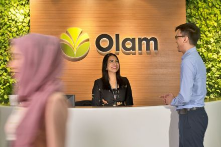 Olam International's headquarters at Marina One, Singapore_preview (1).jpg