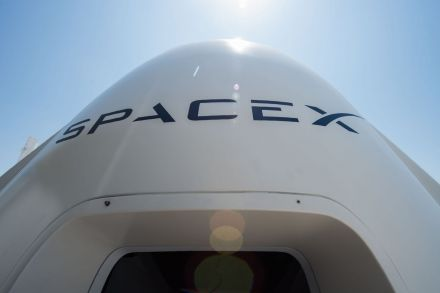 US-AEROSPACE-NASA-SPACEX-010854.jpg