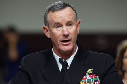 FILES-US-POLITICS-CIA-SECURITY-MCRAVEN-200248.jpg
