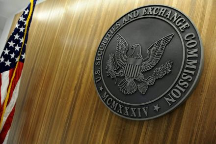 BP_Securities and Exchange Commission_230818_52.jpg