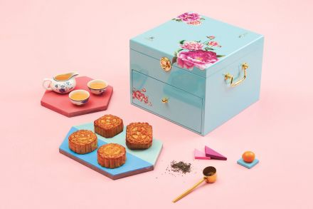 Four_Traditional_Baked_Mooncakes_Premium_Gift_Set.jpg