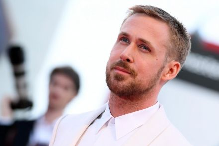 Todays Spelling Lesson Gosling Vs >> Ryan Gosling Took Flying Lessons For New Astronaut Film First Man