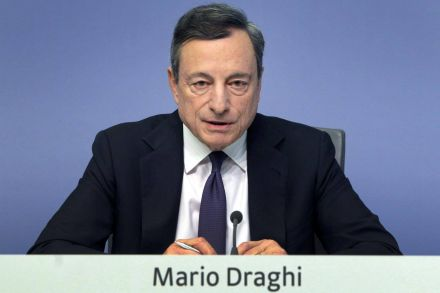 BP_Mario Draghi _070918_20.jpg