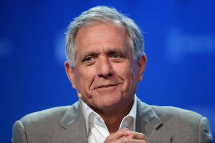 BP_Leslie Moonves _100918_23.jpg