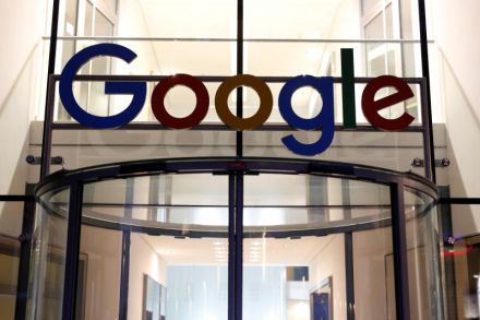 Google Cloud appoints new AI head