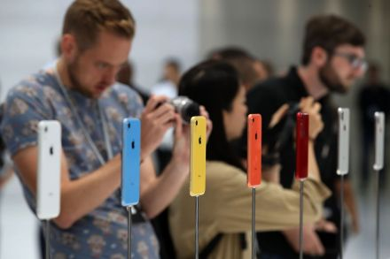 US-APPLE-DEBUTS-LATEST-PRODUCTS-204010.jpg