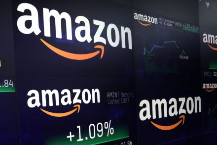 2018-09-04T162425Z_789125236_RC12E2585860_RTRMADP_3_USA-STOCKS-AMAZON-COM-TRILLION.JPG