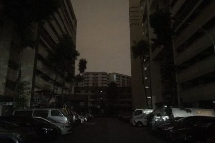 blackout_yishun.jpg