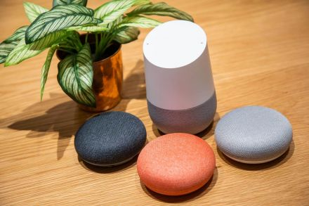 BP_Google Home Mini_200918_19.jpg