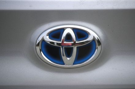 US-TOYOTA-ISSUES-MASSIVE-PRIUS-RECALL-OVER-ENGINE-WIRE-ISSUE-183926.jpg