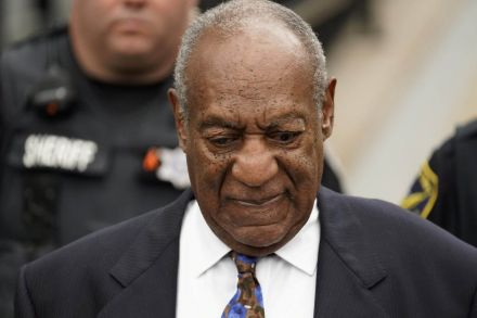 BP_Bill Cosby_250918_28.jpg