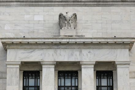 United States  stocks end mixed ahead of Fed decision