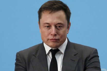 Tesla chief Elon Musk's SEC settlement: What experts are saying