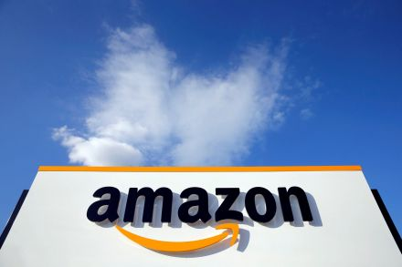 Amazon's Orlando workers among those set for $15 minimum wage announced today