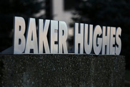 Baker Hughes acquires 5 per cent of ADNOC Drilling for US