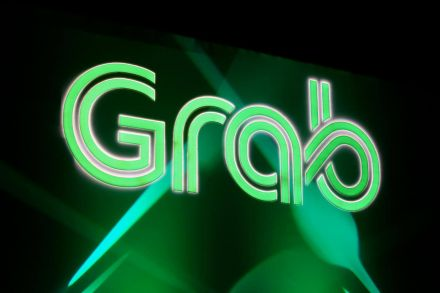 Grab forges cloud partnership with Microsoft