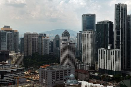 cs-generic-KL-Buildings-04.jpg