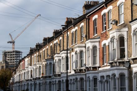 BP_London housing _111018_24.jpg