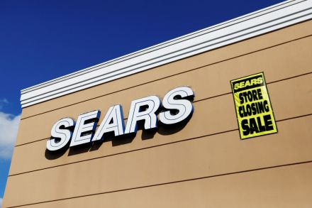2018-10-15T071306Z_835601497_RC1CF2676070_RTRMADP_3_SEARS-BANKRUPTCY.JPG