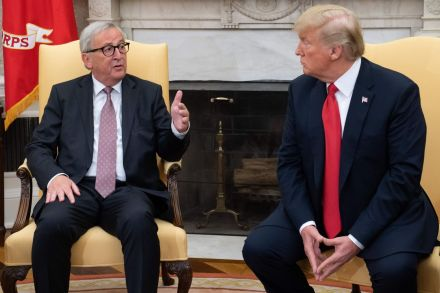 FILES-US-EU-TRADE-TRUMP-JUNCKER-OFFBEAT-220023.jpg