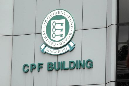 Raise CPF withdrawal age amid growing lifespans study
