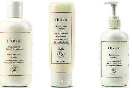 Theia_Sunscreen_High-Res_Lotion___35 copy.jpg