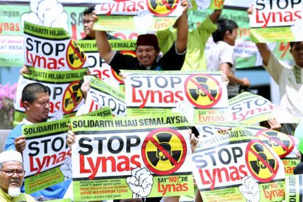 BP_Lynas_291018_21.jpg