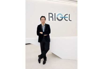 rigel CEO photo.jpg