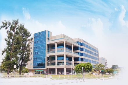 Rigel SG HQ Building Photo.jpg