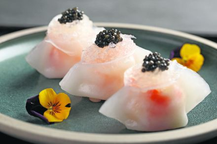 04-5_Buzz_Folder-Links-Birds_Nest_Dumpling__Caviar_by_Chef_Gordon_Guo.jpg